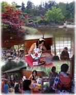 2010 : Festival de culture japonaise Passion-Japon (Nantes, FRANCE)